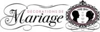 Avis Decorationsdemariage.fr
