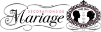 Avis Decorationsdemariage.fr