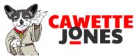 cawettejones.com