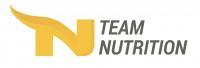 teamnutrition.fr