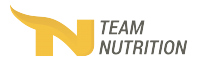 Avis Teamnutrition.fr