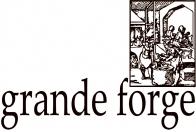 shop.grande-forge.com