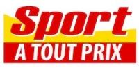 sport-annecy.com
