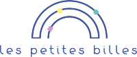 lespetitesbilles.com