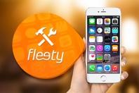 fleety.fr