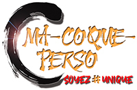 ma-coque-perso.fr