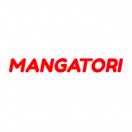mangatori.fr