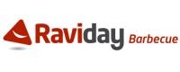 raviday-barbecue.com