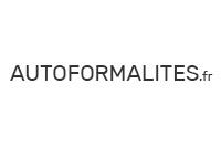 Avis Autoformalites.fr
