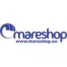 Avis Mareshop.eu