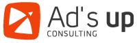 ads-up.fr