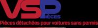 vspieces.com