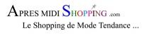 www.apresmidishopping.com
