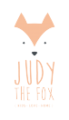 judythefox.com