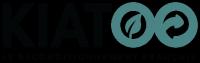 kiatoo.com