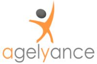 Avis Agelyance.com