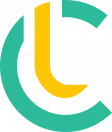 cercledeslangues.com
