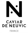 caviar-de-neuvic.com