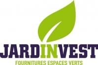 Avis Jardinvest.fr