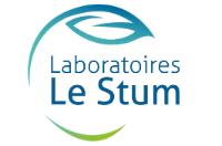 Avis Labo-lestum.fr