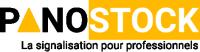 Avis Panostock.fr