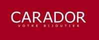 bijouterie-carador.com