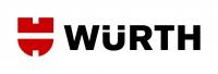 eshop.wurth.fr