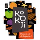 kokoji.fr