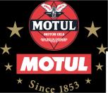 Avis Motulclassic.com