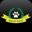 educ-dog.com