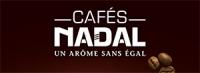 Avis Cafesnadal.fr