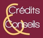 Avis Credits-et-conseils.fr