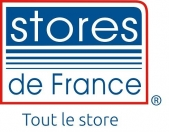 storesdefrance.com