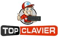 topclavier.com