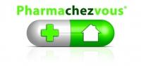Avis Pharmachezvous.be