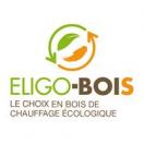 Avis Eligo-chauffage.fr