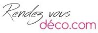 www.rendezvousdeco.com