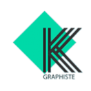 k-graphiste.com