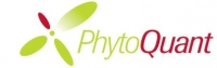 Avis Phytoquant.net