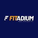fitadium.com