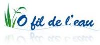 o-fil-de-leau.fr