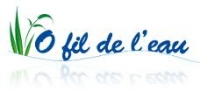 Avis O-fil-de-leau.fr