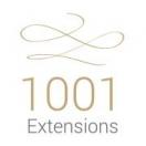 www.1001extensions.com