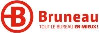 Avis Bruneau.fr