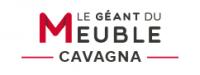 Avis Meubles-cavagna.fr