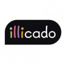 illicado.com