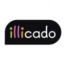 https://www.illicado.com