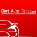 cote-auto-pieces.com