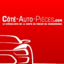 Avis Cote-auto-pieces.com
