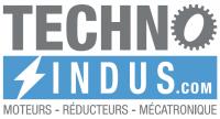 technoindus.com